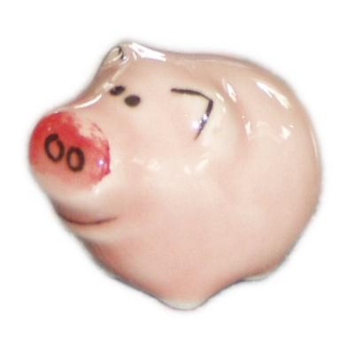 свинка 3.5 см.